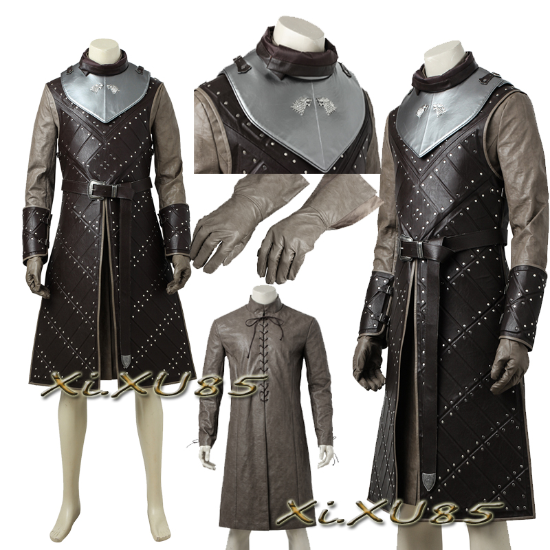 Hot nier automates 9 S cosplay costumes Full costume fait sur mesure toutes tailles Halloween