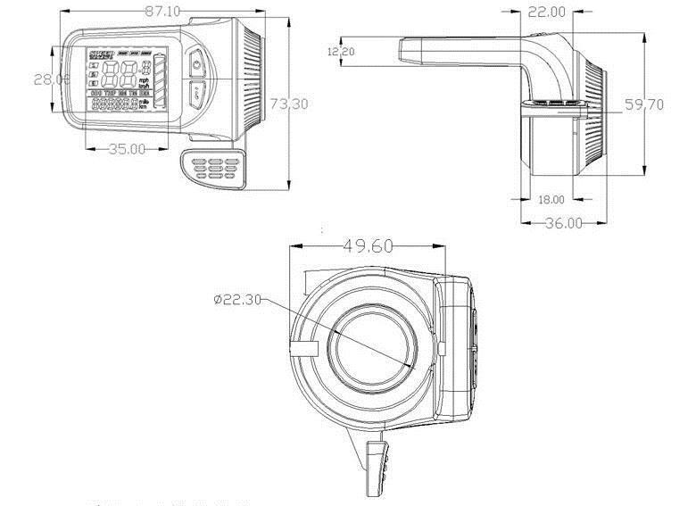 LCD meter (5)