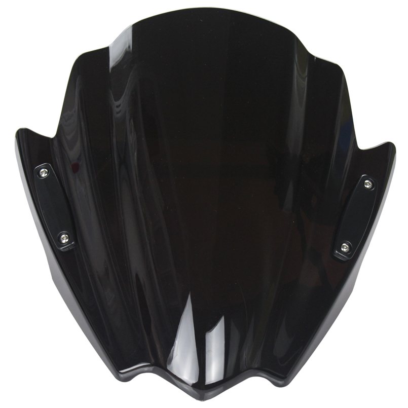 Black FUEL GAS TANK FOR YAMAHA Motorcycle PW50 PW-50 PEEWEE PW PY 50 Bike D4 New