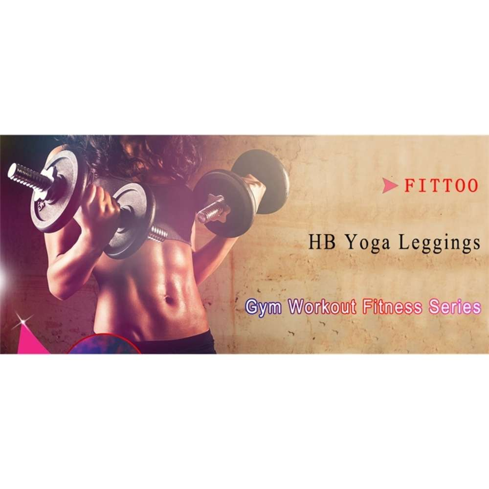 FITTOO-1