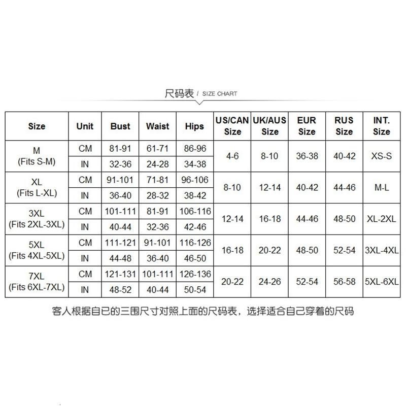 Ohyeah-Lingerie-Size-Chart
