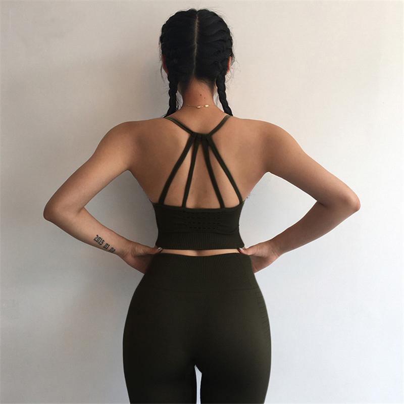 Peeli-2-Piece-Yoga-Set-Sport-Wear-Women-Sports-Suit-Fitness-Gym-Clothing-Seamless-Sports-Bra (3)