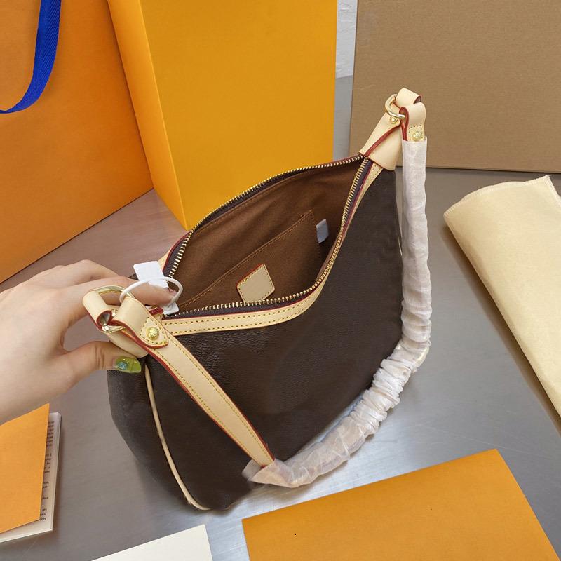 Women Crossbody Bag Hangbags Purse Shoulder Bags Medieval Times Zipper Closure Flower Design Chameleon Canvas High-Capacity 31*20cm
