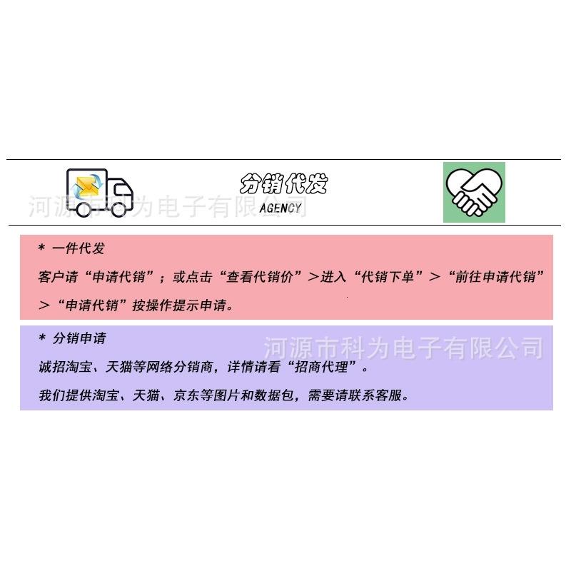 20200819_121837_020.jpg