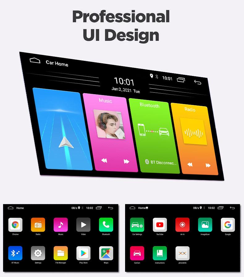 UI-1.jpg