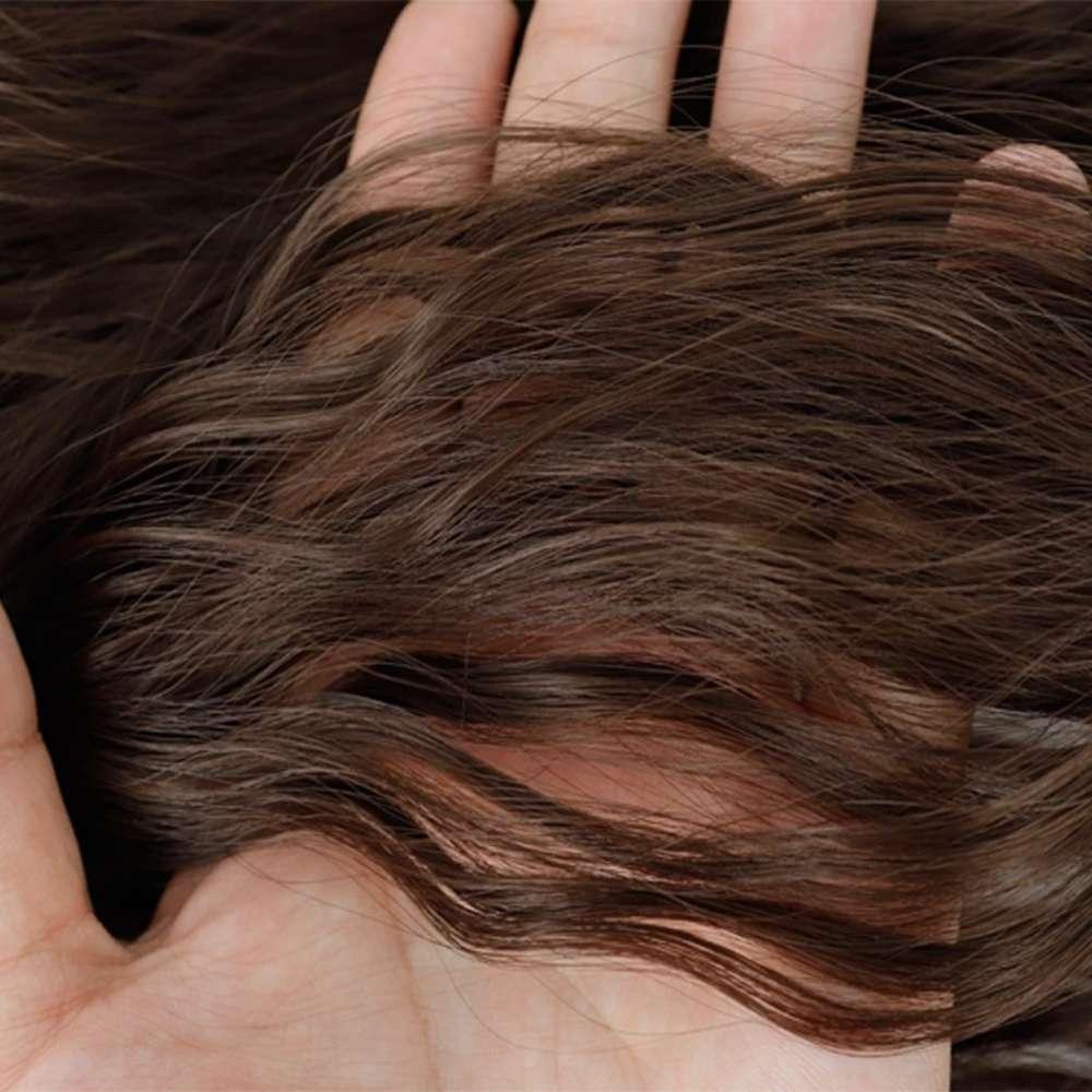 WERD-24-Clips-In-Hair-Extensio