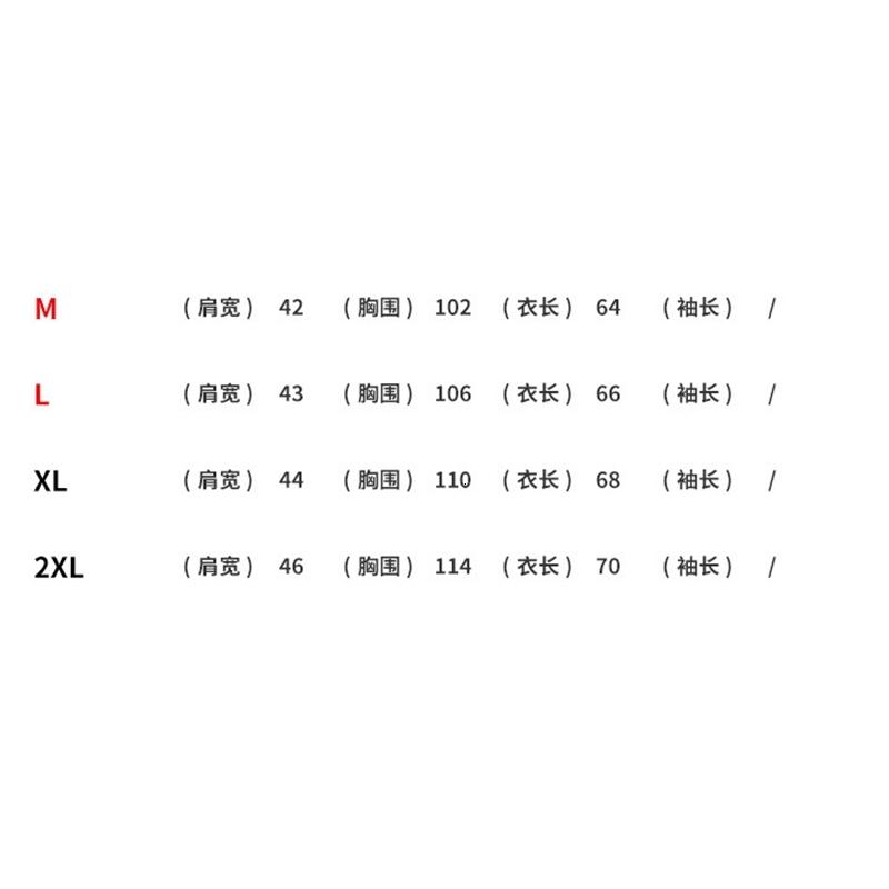 h2+Xif2nxdRZ00XMtkQLW4GTqoa6m36hEc