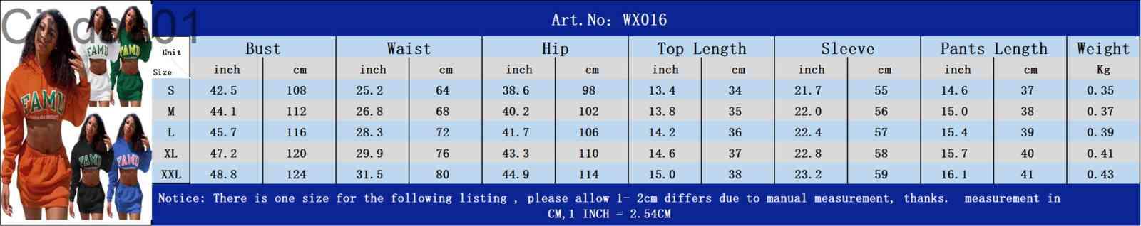 6)6C2XQ95)R89ZCM8%6%VNL.png