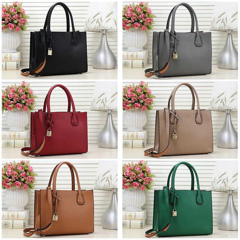 New fashion women handbags ladies designer composite bags lady clutch bag shoulder tote female purse wallet Cosmetic
