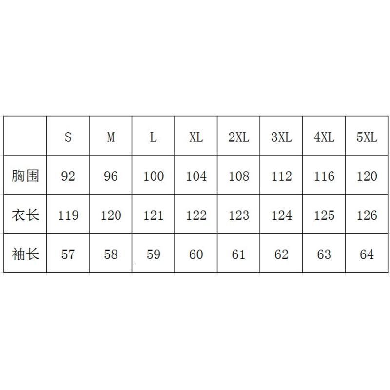 h2+Xif2nxdR3mZ00XMtkQLSzGTqua62xq2YR
