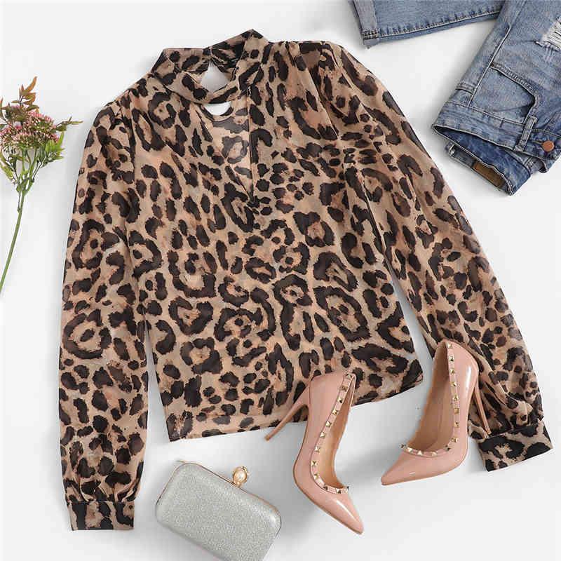 blouse181004732