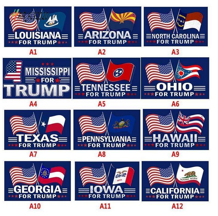 Don't Blame Me I voted for Donald Trump Flags 3x5 ft 2024 The Rules Have changed Flag with Grommets Patriotic Election Decoration Banner