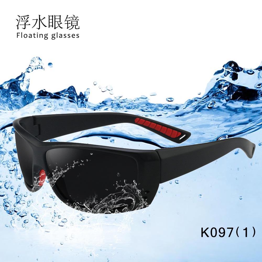 K097 (1)