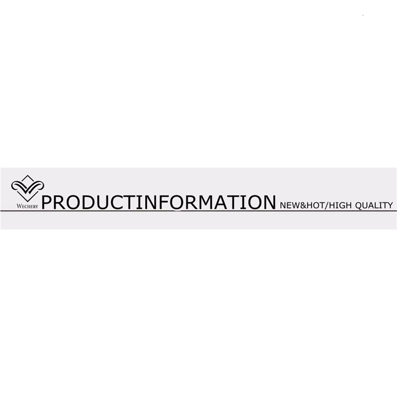 productinformatin