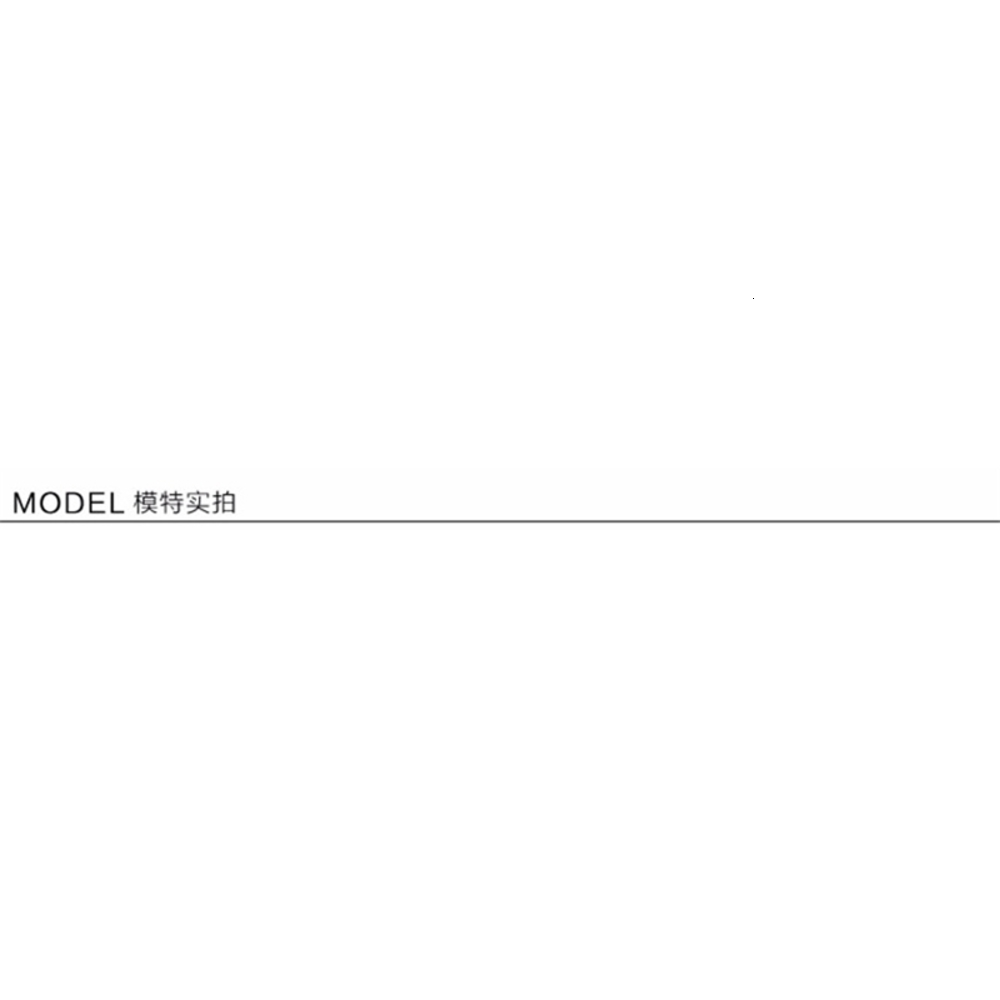 2Model Real S