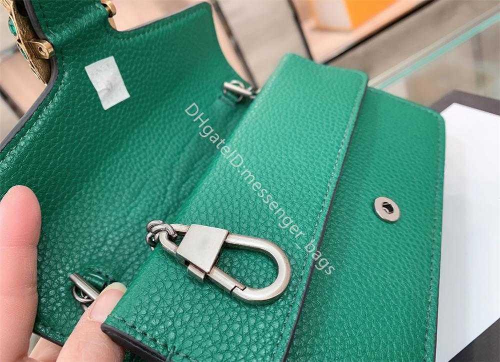 2021 Women Fashion luxury Handbags Shoulder Pillow Bags Lady Totes Cross Body Clutch Plain Genuine Leather Zipper Bucket Bag Famous Designer Crossbody Handbag