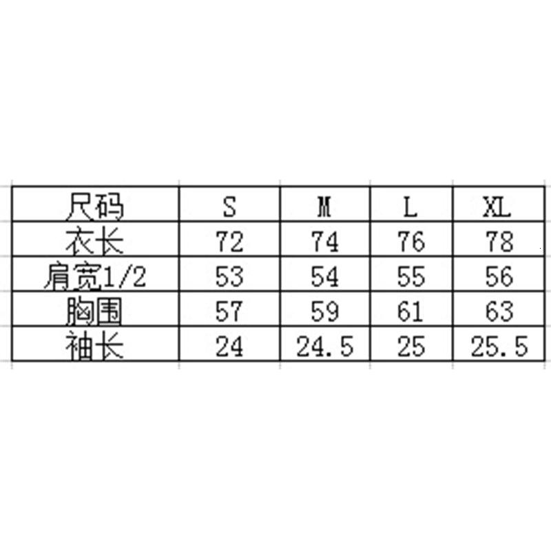 h2+Xif2nxdR3mZ00XMtjQNxHtiIF+lj/TSvG
