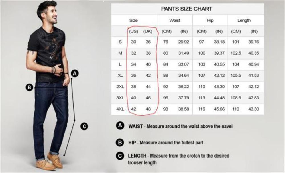 Mens ny jeans Casual Slim Biker Jeans Denim Knee Hole hiphop Ripped Pants Washed High quality fashion 8JIM