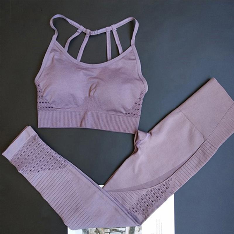 Peeli-2-Piece-Yoga-Set-Sport-Wear-Women-Sports-Suit-Fitness-Gym-Clothing-Seamless-Sports-Bra (4)