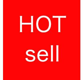 Associated Sales3_05