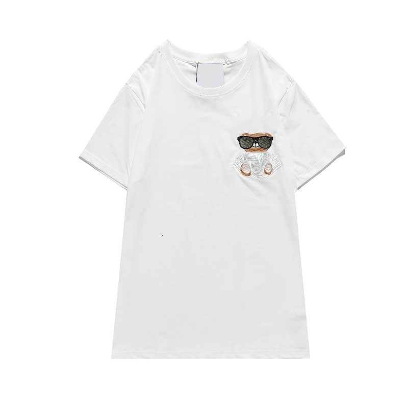 2021homme streetwear t shirt Fashion men's extended Cotton t-shirt hip hop tee shirts wag harajuku rock tshirt Outdoor Mens Tees Crew Neck Clothes