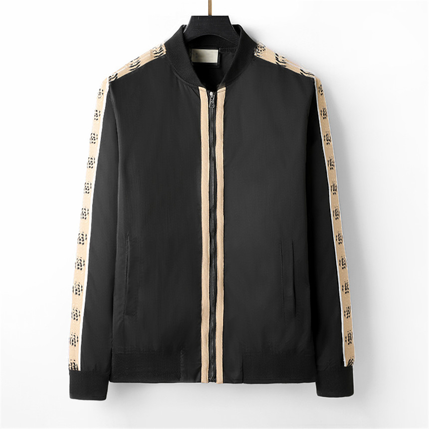 2021 Fashion Brand Jackets Coats Men's Soft Fleece Medusa Jackets High Quality Ladies Mens Kids SoftShell Ski Down Coats Windproof Casual Coats Black Whit