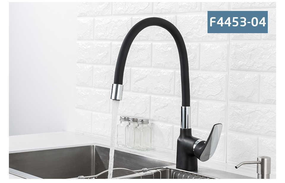 F4453-02-F4453-03-F4453-04-F4453-05_09