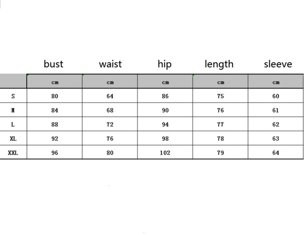 Women Jumpsuits Yes Daddy Letter Printed Pinky One Piece Rompers Summer Short Sleeve Slim Shorts Jumpsuits Baddie Bodysuit in
