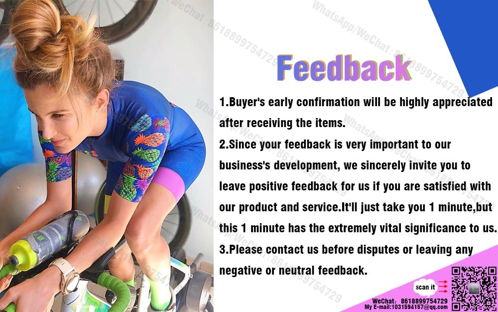 feedbackxing