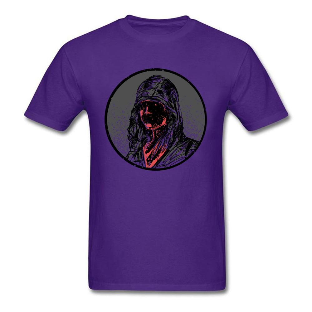 Bad face_purple