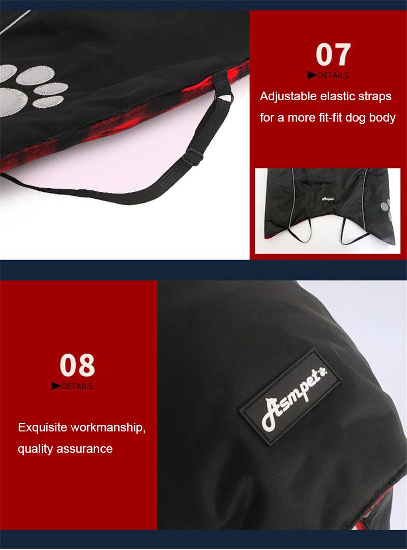 dog clothes (4)