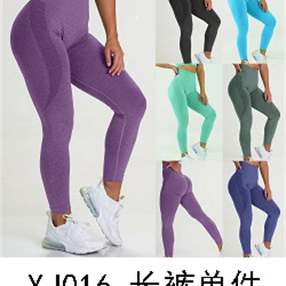 YJ016.jpg