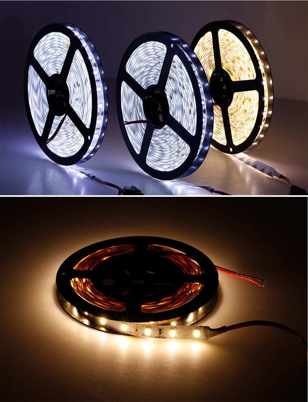 LED Strip 5630 12V (13)