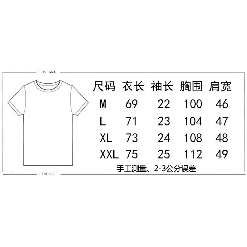 h2+Xif2nxdR3mZ00XMtoQDjSNW3ppTH/nCk5