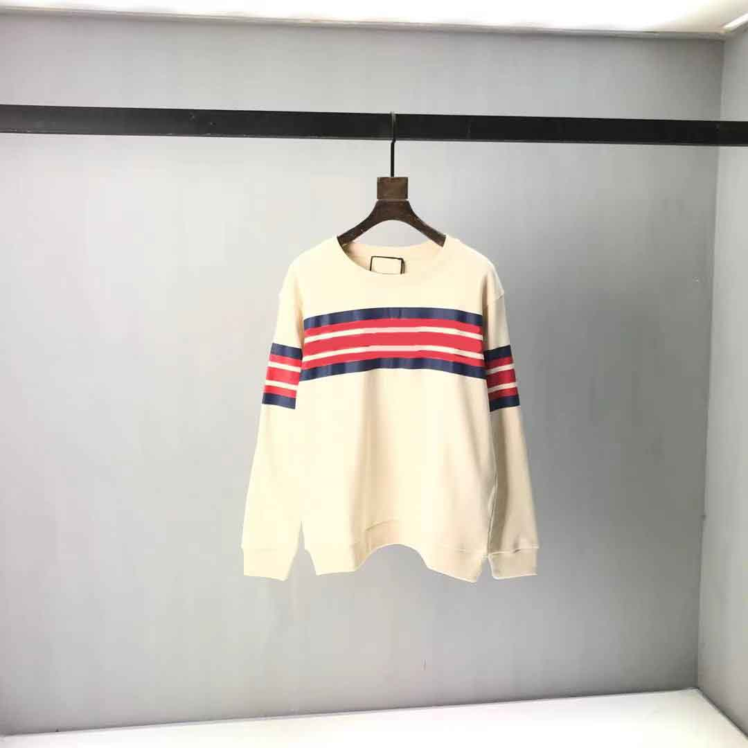2021Fashion Sweatshirts Women Men'sece top hooded jacket Students casual fles clothes Unisex Hoodies coat Sweatshirts y21