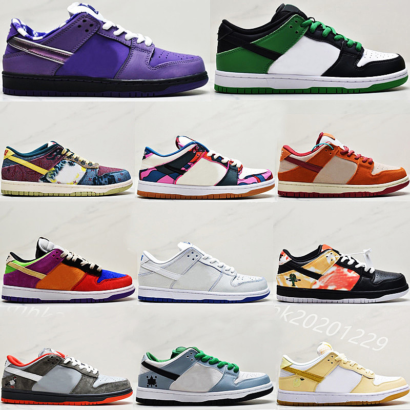 Man Shoes Low Woman Sneakers Sports shoe Lace-up Footwear Leather Mens Womens Sneaker Outdoor LeisureShoes Top Quality US11 EUR36-45