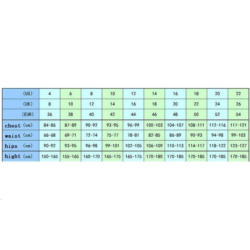 h2+Xif2nxdR3mZ00XMtkQLW2GTqpa6q/xQa2