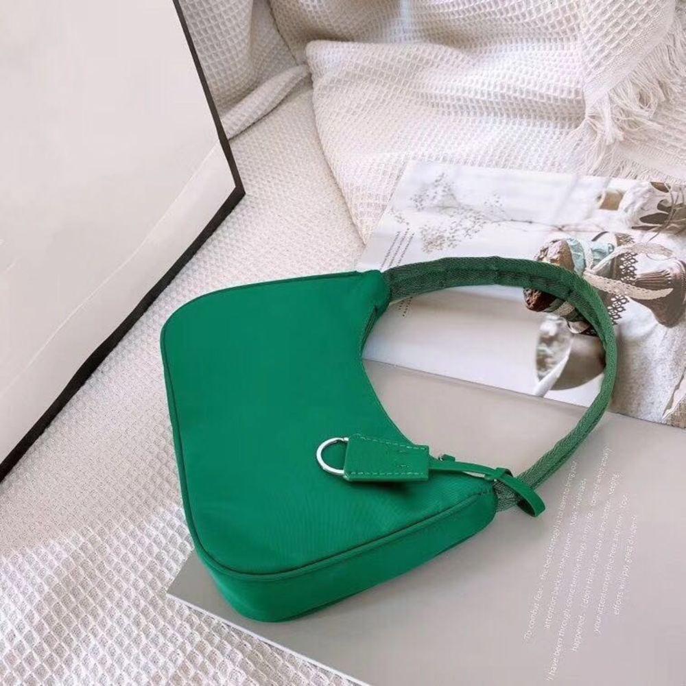 New hobo women Shoulder Bag for women waterproof canvas purse shoulder bag Tote handbags presbyopic purse lady messenger bag wholesale