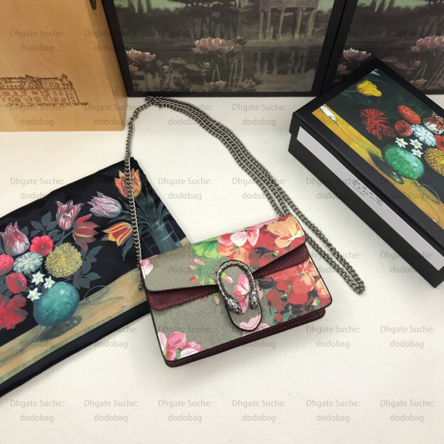 High quality classic fashion Super Mini Luxurys Designers Bags Handbags handbag Crossbody Shoulder Bag-001