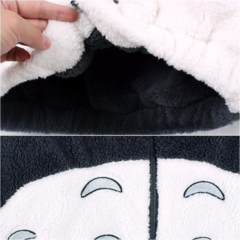 Anime-My-Neighbor-Totoro-Cosplay-Hoodie-Fleece-Gray-Sweatshirts-With-Ears-Autumn-Winter-Men-Women-Plush (3)
