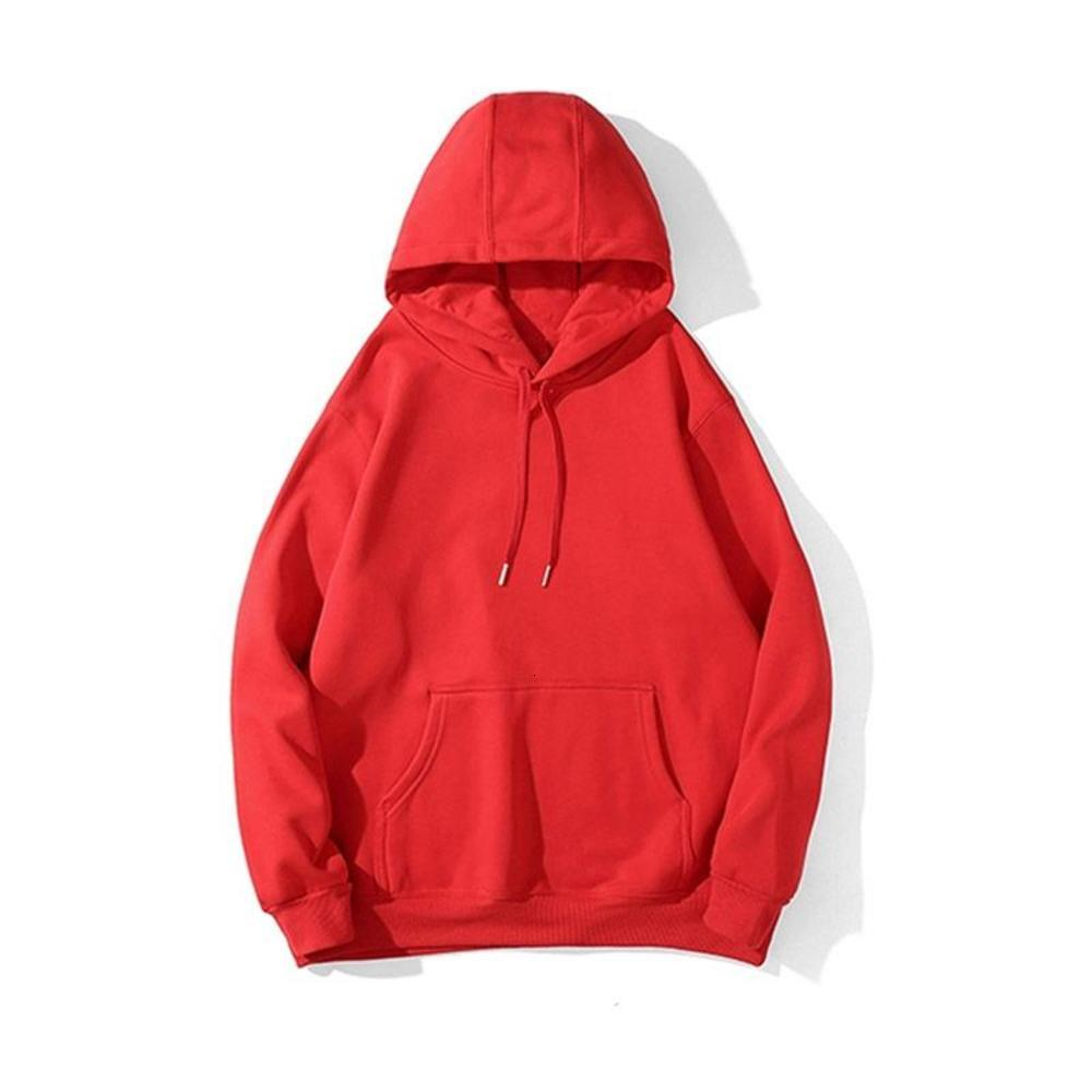Fashion Mens Hoodies sportswear Hip Hop High Quality Letter Print Hoodie sweatshirt Men Women autumn Black--Q449
