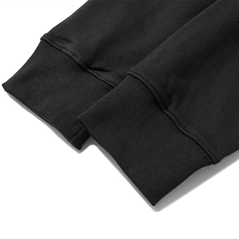 20SS Vintage Hoodie Plaid Hoodies Fashion Men Women Sweatshirt Pullover Long Sleeve Casual Mens Hoodie Size M-XXL