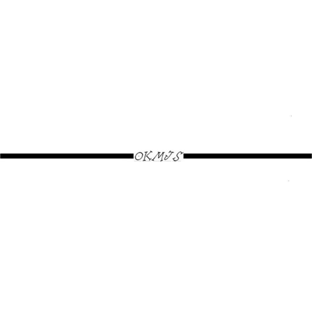 OKMJS-01