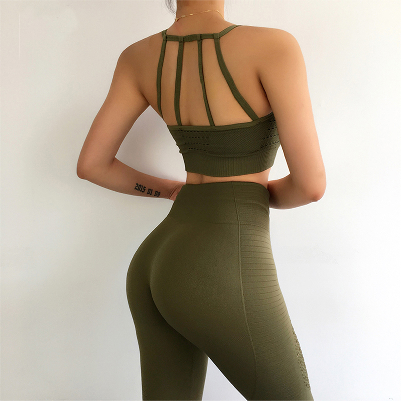 Peeli-2-Piece-Yoga-Set-Sport-Wear-Women-Sports-Suit-Fitness-Gym-Clothing-Seamless-Sports-Bra (1)