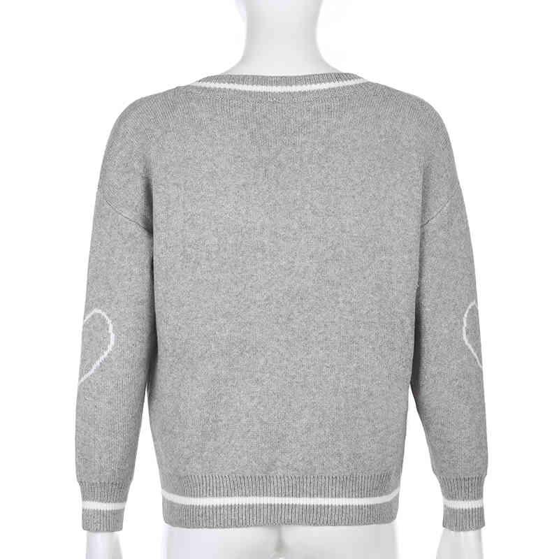 Gray Sweater (5)