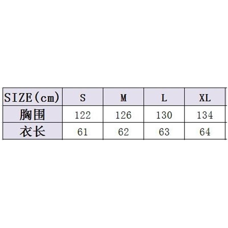 h2+Xif2nxdR3mZ00XMtkQLW5GTqoa62wiMYv