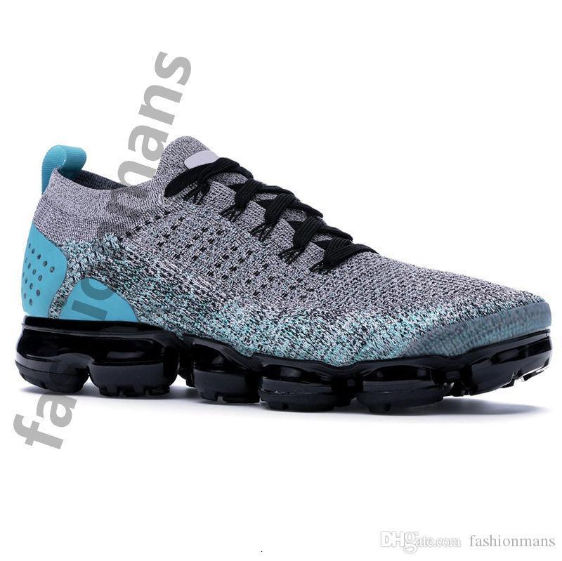 Hot Selling Fly 1.0 2.0 Rainbow Be True Running Shoes Men Women Tiger Black Multi Color Gunsmoke Blue Orbit Designer Shoes