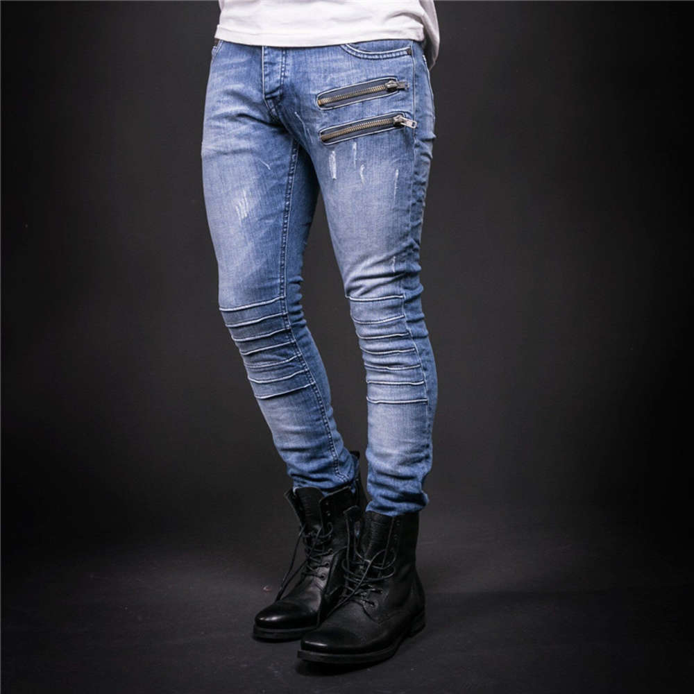 jeans (3)_