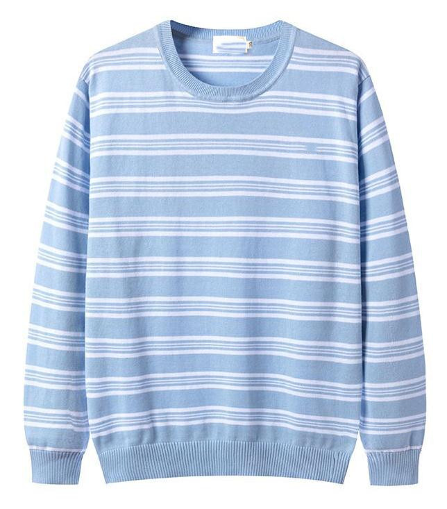 21ss Crocodile Mens Womens Designers Sweaters Pullover Men Hoodie Long Sleeve Active Sweatshirt Embroidery Knitwear