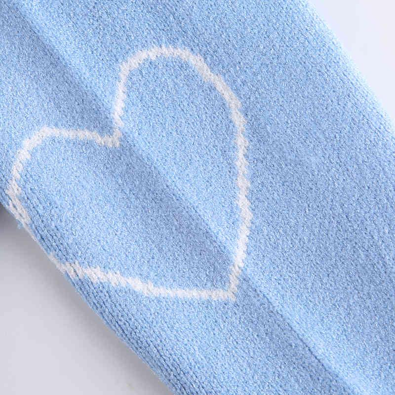 Blue Sweater (11)